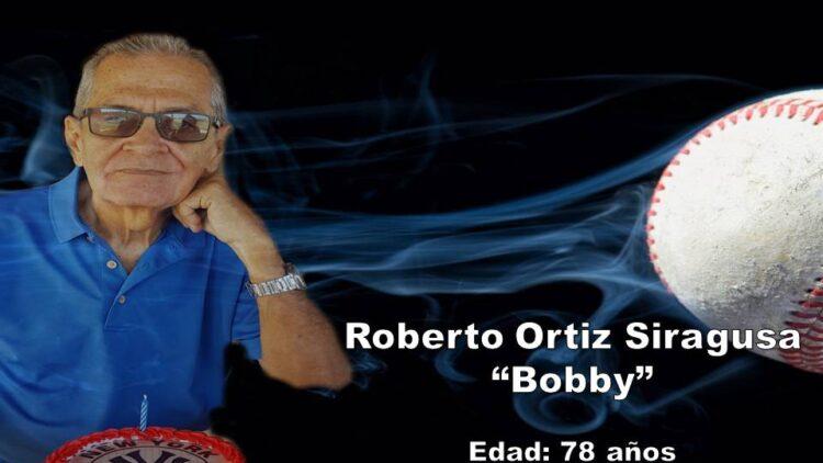 Roberto Ortiz Siragusa